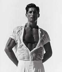 Image result for herb ritts turlington
