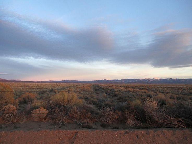 Photography Exhibition | Colorado Environmental Film Festival