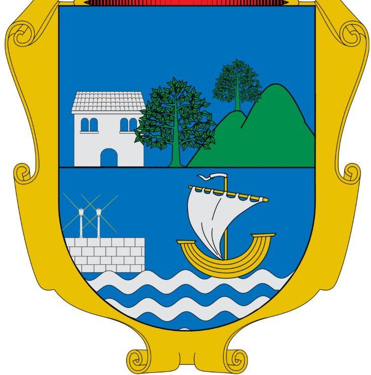 El Grove (Pontevedra)