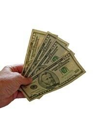 Online cash photo 7