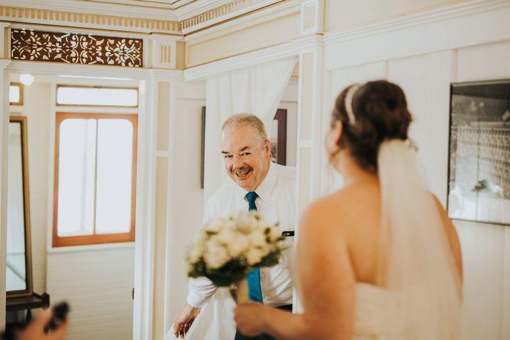 Barnett Wedding Photography. Venue Location: SS Sicamous, Penticton, South Okanagan.