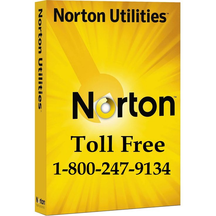 Call 1-800-247-9134 | norton help USA,norton support phone number, norton support website,norton support remote control, support norton internet security, Norton Support Phone Number, norton antivirus support, norton USA phone number, norton antivirus contact number USA, norton tech support, Norton Tech Support USA, Norton Technical Support USA, Support For Norton @@ www.nortontechnicalsupportnumber.com