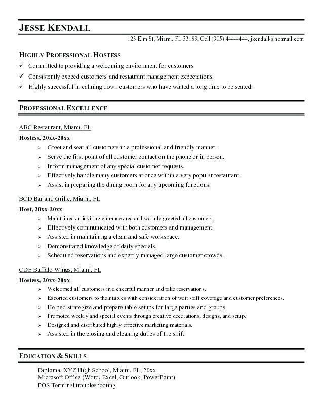 Resume Examples Job Duties #duties #examples #resume #ResumeExamples