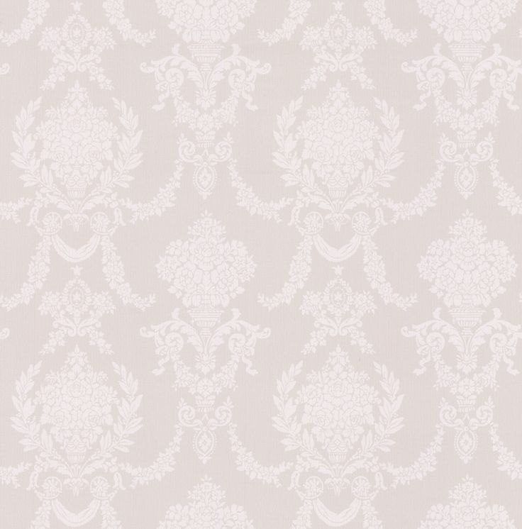 Trailing+Damask++Taupe+wallpaper+by+Albany