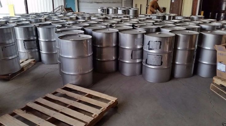 an overview and description of a steel drum Steel drum, tuned gong made from the unstoppered end and part of the wall of a  metal shipping drum the end surface is hammered concave, and several areas .