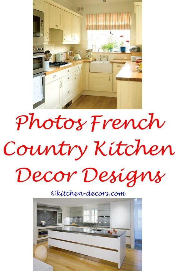97 best Fruit Kitchen Decor images on Pinterest