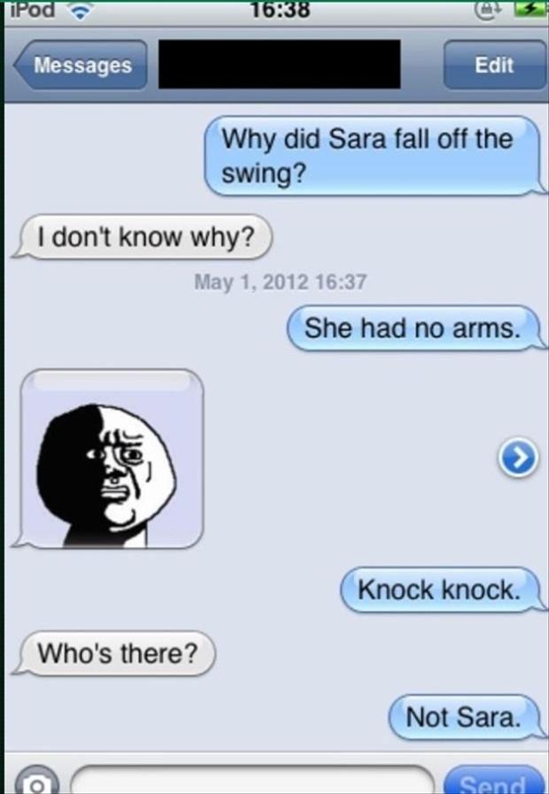 25+ best ideas about Short jokes on Pinterest | Hilarious ...