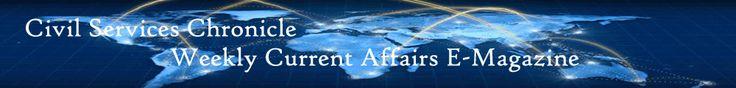 Current Affairs 2014 for IAS Preparation