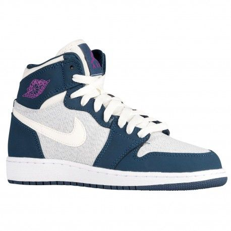 $59.99 players must learn to take more steps with less dribbles without traveling. jordan shoes high heels,Jordan AJ 1 High - Girls Grade School - Basketball - Shoes - Sail/Hyper Violet/Squadron Blue/White-sku http://jordanshoescheap4sale.com/765-jordan-shoes-high-heels-Jordan-AJ-1-High-Girls-Grade-School-Basketball-Shoes-Sail-Hyper-Violet-Squadron-Blue-White-sku-32148117.html