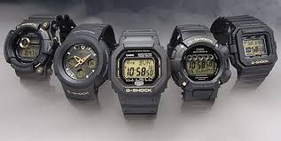 Explore the large collection in http://www.directbargains.com.au/ and Grab the ultimate #Casio G-Shock wristwatch in DISCOUNTED price..
