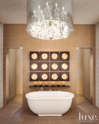 Bathroom Lights Dubai 13 best images about moooi on pinterest | chandelier lighting
