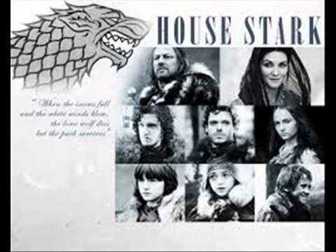Game of Thrones- Pictures http://rlsbb.fr/game-of-thrones-s03e02-hdtv-xvid-afg/ http://rlsbb.fr/game-of-thrones-s03e01-hdtv-x264-2hd/