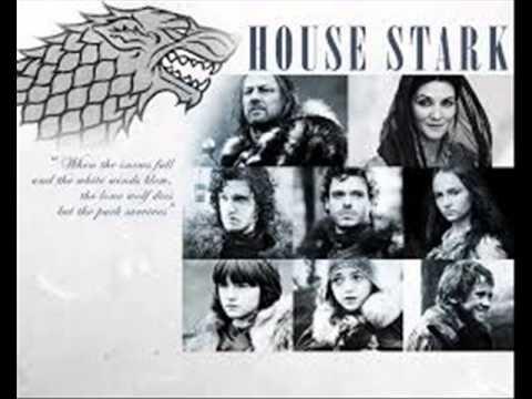 Game.of.Thrones.S04E06.HDTV.x264-KILLERS-FUM-RARBG-AFG ...