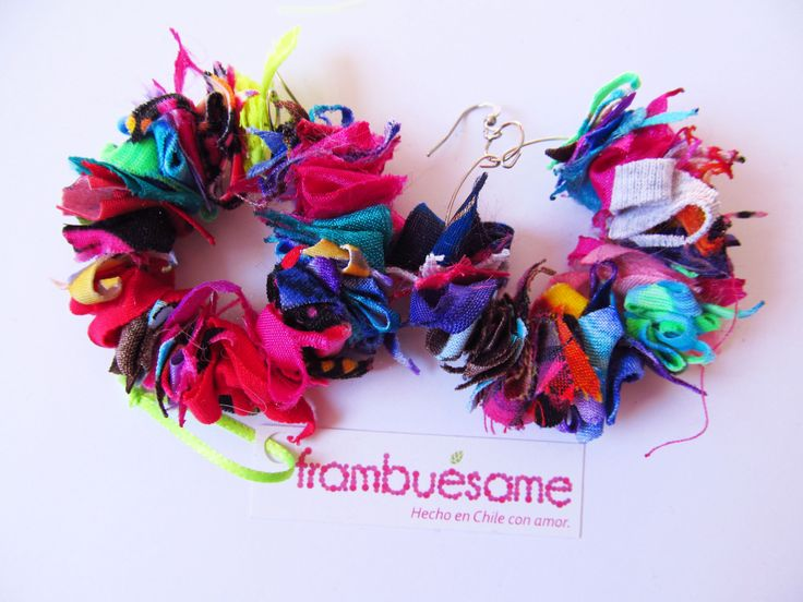 https://www.facebook.com/frambuesame.accesorios?fref=ts