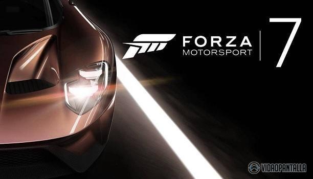 Si Forza Motorsport 7 ya venía pegando fuerte ahora más y es que sus creadores han abierto las puertas a su garaje mostrando la mayor y más diversa colección de coches de la historia de los videojuegos de conducción. De momento hemos podido ver 160 de los más de 700 que tendrá el juego completo cuando salga el 3 de septiembre (29 de septiembre para la Ultimate Edition).  En esta colección el protagonismo se centra sin duda en tres de los grandes: Ferrari Lamborghini y Porsche. Y es que entre…