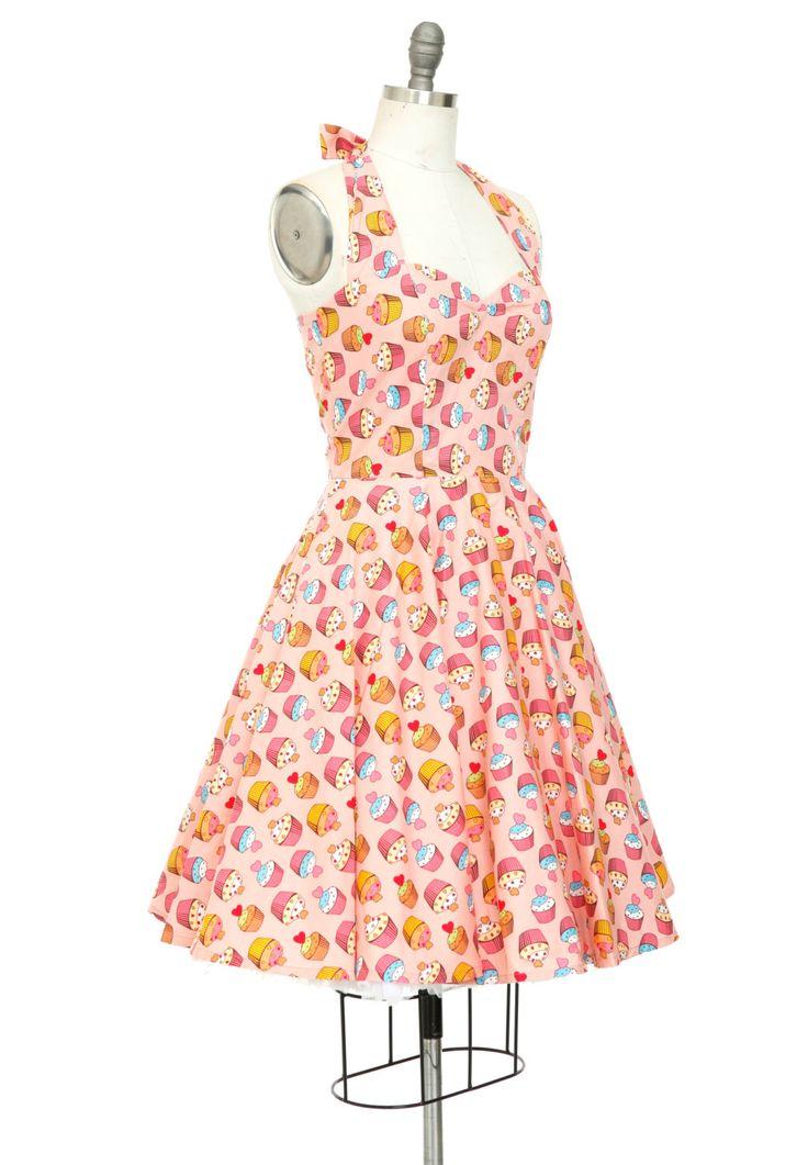 Cupcake jurk Kawaii jurk Fairy Kei verjaardag jurk Pin Up jurk Retro jurk bakkerij koken Dress jurk Lolita Swing partij Festival jurk door LadyMayraClothing op Etsy https://www.etsy.com/nl/listing/496057033/cupcake-jurk-kawaii-jurk-fairy-kei