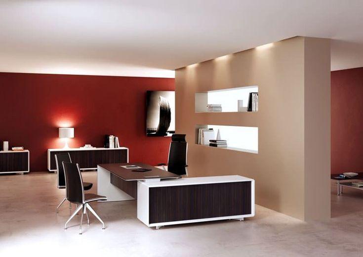 63 best uffici di design images on pinterest | office ideas ... - Mobili Living Design