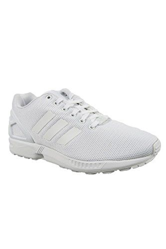 adidas ZX Flux, Baskets Basses Mixte Adulte #adidas #Flux, #Baskets #Basses #Mixte #Adulte