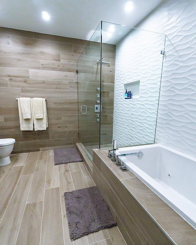 modern bathroom fountain valley reviews%0A Happy Day  Hope everyone is having a great week  Thanks to   porcelanosa grupo
