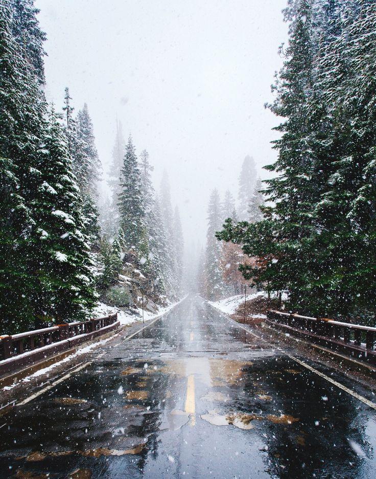 teenageers:    winter
