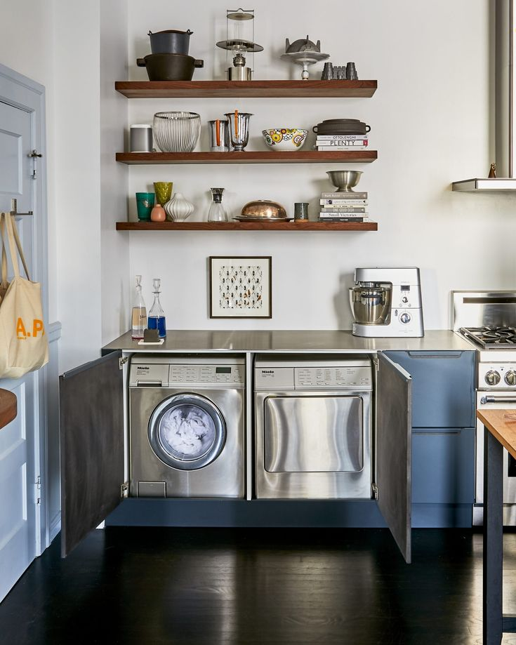 Kitchen of the Week: A Glamorous Kitchen in San Francisco, Ikea Hacks Included - Remodelista