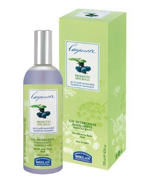 Helan - Couperose Gel Detergente Emolliente Addolcente  Flacone 125ml, Prezzo: 12 euro  Inci: Aqua/water, cocamidopropyl betaine, cocoglucoside***, caprylyl/capryl glucoside, ruscus aculeatus (butcher's broom) root extract, sodium cocoyl apple amino acids, glucose, trisodium citrate, xanthan gum, honey extract, glycerin, profumo/ fragrance, citric acid, sodium phytate, vaccinium myrtillus (bilberry) fruit extract, glucose oxidase, lactoperoxidase  ***certificato ECOCERT