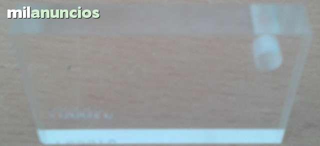 . METACRILATO A MEDIDA COLADA planchas metacrilato a medida transparentes y color para acuarios Fabricacion nacional, precio minimo garantizado (Todas las medidas) Opal 40x40x4mm 10� la pieza www. manufacturas-belen. es Portes incluidos por compra superior