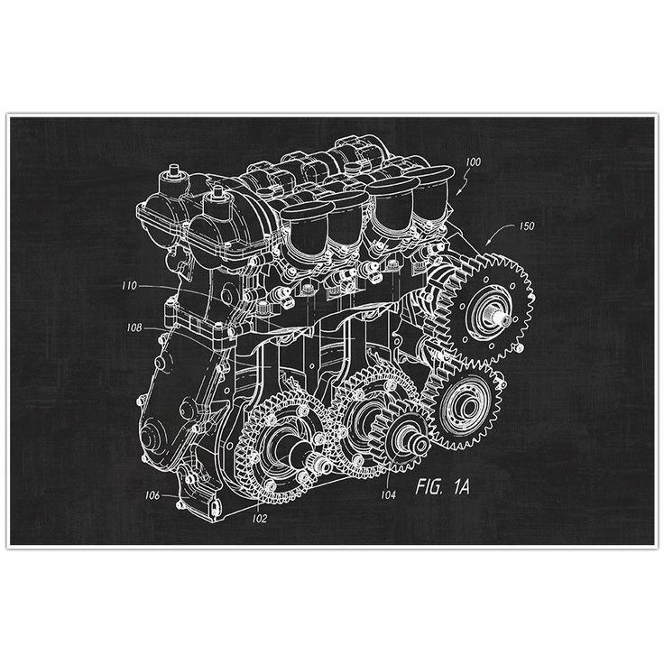 nascar-engine-black-24x36-2-copy