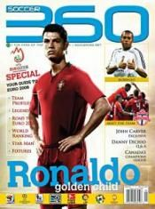 Soccer 360 Magazine Subscription Discount http://azfreebies.net/soccer-360-magazine-subscription-discount/
