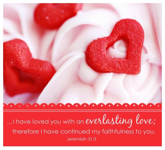 Happy Valentines Day Jesus Quotes: 122 Best GOD'S LOVE Images On Pinterest