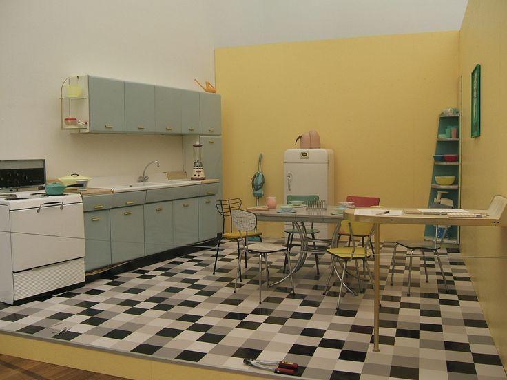 keuken jaren 50.jpg (2848×2136)