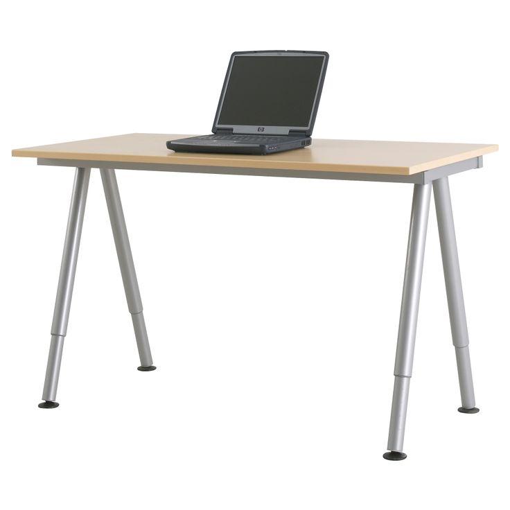 16 best standing desk home office ideas images on Pinterest