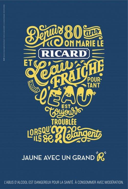 Ricard (BETC)