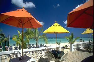 Legends Beach Resort  #CCBucketList #CheapCaribbean