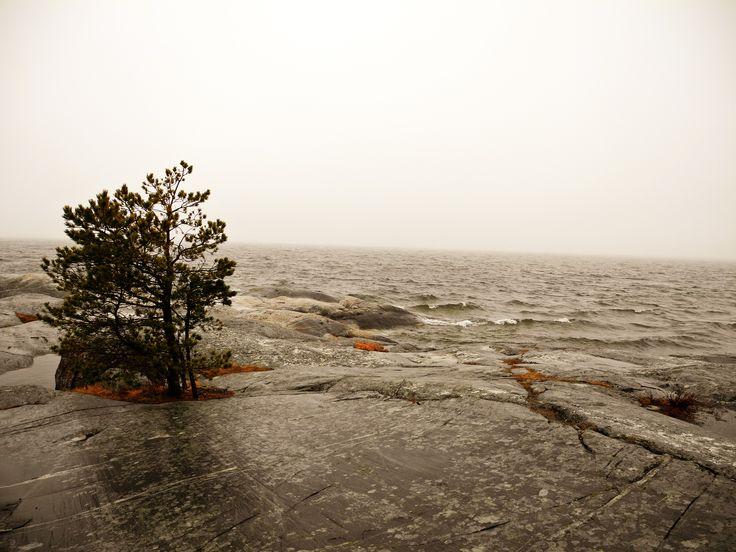 Björkvik, Sweden