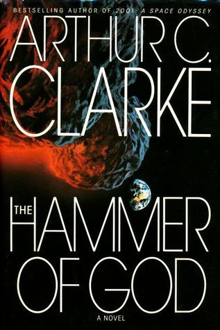 a biography of arthur c clarke a science fiction writer Adapted from the biography found on the arthur c clarke foundation website arthur c clarke's legacy bridges the worlds of the arts and the sciences his work ranged from scientific discovery to science fiction, from technical application to entertainment.