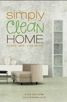 simply clean home - discover how to declutter & clean yourhome