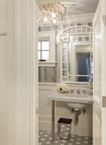 199 Best Dream Bathroom Designs Images On Pinterest