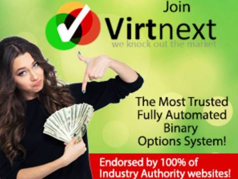 VirtNext - 2015 Top AutoTrader, Bazing Into 2016 | 360 Review