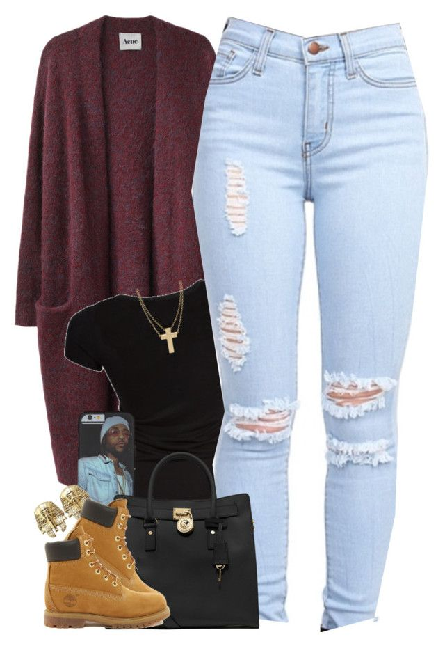 Best 25+ Timberland outfits women ideas on Pinterest | Timberland boots women Timberland boots ...