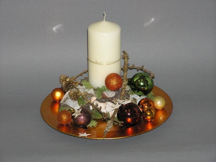 Stroiki Bożonarodzeniowe Na St 243 ł W Szkle Szukaj W Google Boże Narodzenie Pinterest