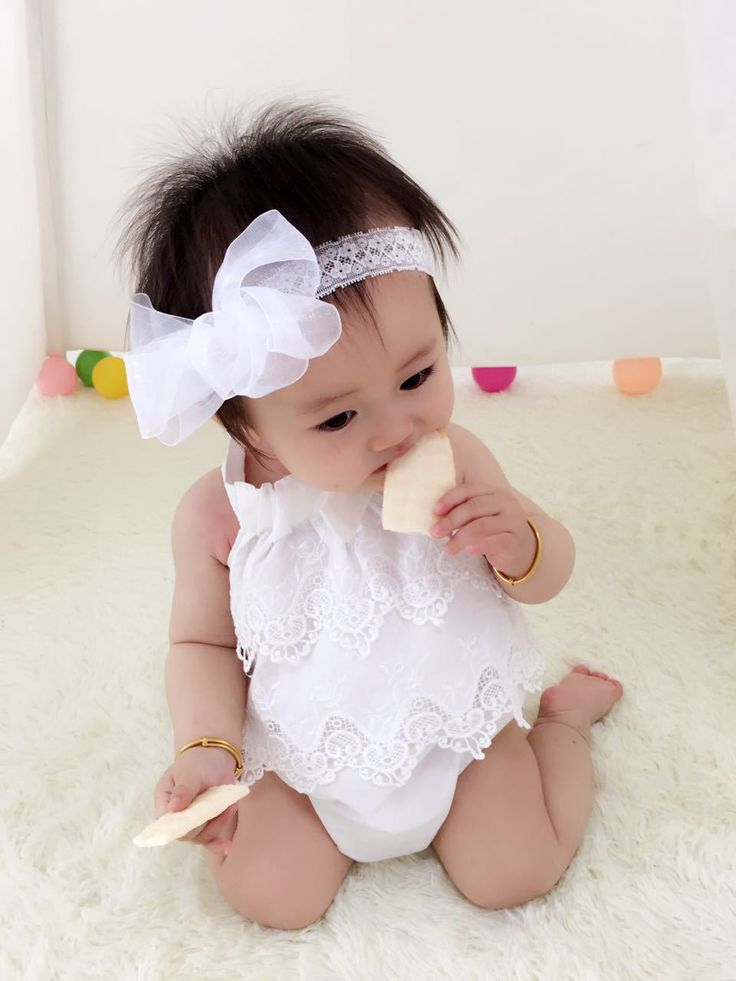 Find More Bodysuits Information about Baby Girls romper newborn lace romper with lace headband Ruffled Baby Girl clothes Baby Girls Clothing Set Kids Jumpsuit Cotton ,High Quality romper clothing,China romper playsuit Suppliers, Cheap romper clothes from J&A Baby Fashion E-Commerce Co.,Ltd on Aliexpress.com