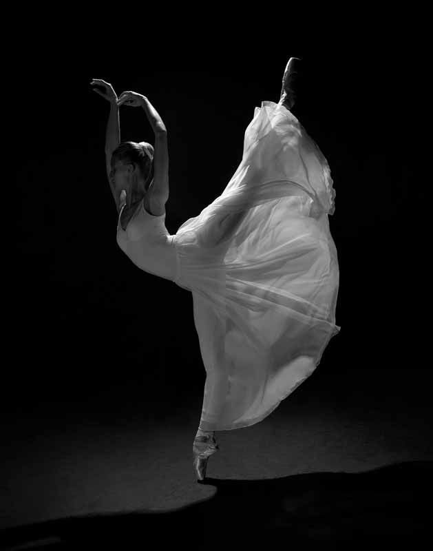 Beautiful lines! dance ballet photography