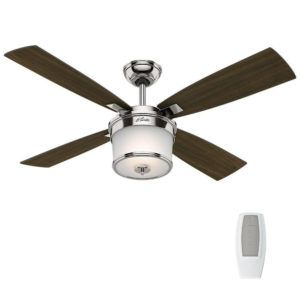 Universal Remote For Hunter Ceiling Fan And Light
