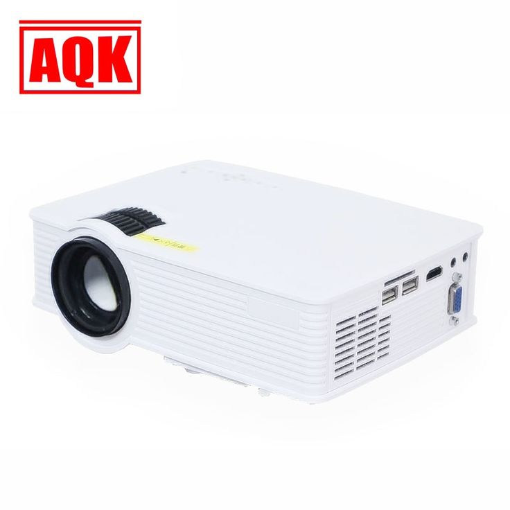 89.00$  Watch now - http://alixp3.shopchina.info/go.php?t=32714633919 - Home Theater Cinema 1900lumens 1080P HD HDMI USB Video Digital portable piCO LCD LED Mini Projector Proyector Beamer Projetor  #aliexpress