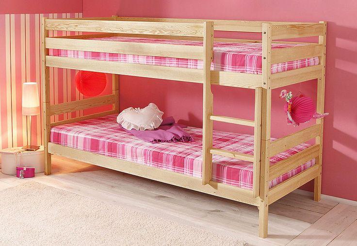die besten 25 kinder etagenbetten ideen auf pinterest. Black Bedroom Furniture Sets. Home Design Ideas