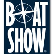 Nanaimo Boatyard - Come and see us at the Vancouver International Boat Show at BC Place Stadium, Vancouver, from February 7th to 11th. We can be found on the upper concourse in booth 56. http://www.nanaimoboatyard.ca/boat-show-2013/