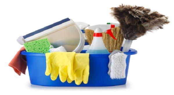 Tips Bersihkan Aneka Noda Dengan Cuka   30/11/2014   SolusiProperti.com - Bersih-bersih rumah terkadang menjadi hal yang tidak menyenangkan, terutama ketika banyak noda membandel mengotori barang-barang kesayangan Anda. Apakah perlu cairan pembersih berharga ... http://news.propertidata.com/tips-bersihkan-aneka-noda-dengan-cuka/ #properti #rumah