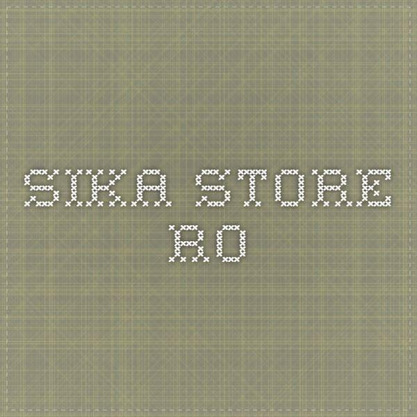 sika.store.ro