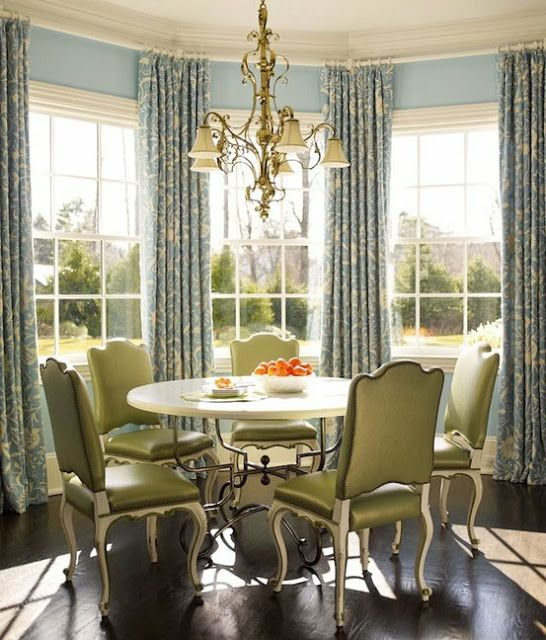 239 best Dining Rooms images on Pinterest Dining room Formal